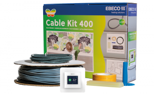 cable_kit_400_webb_0